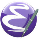 https://download.savannah.gnu.org/releases/emacs/icons/emacs6-128.png
